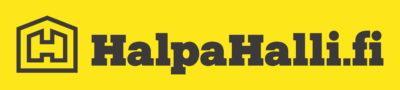 HalpaHalli