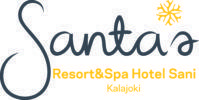 Santa´s Resort & Spa Hotel Sani