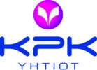 KPK-Yhtiöt